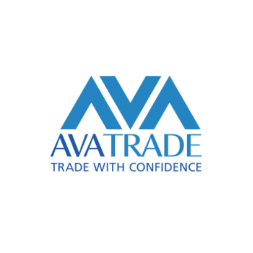 avatrade featured