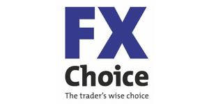 FC Choice Logo