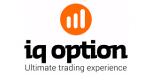 Compare IQ Option