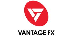 VantageFX Logo