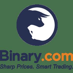 depozit minim optek binary options
