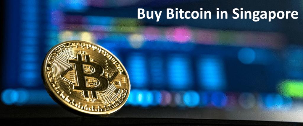 bitcoin preț singapore)