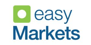 Easy Markets Logo