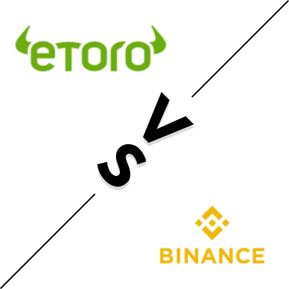 etoro vs binance