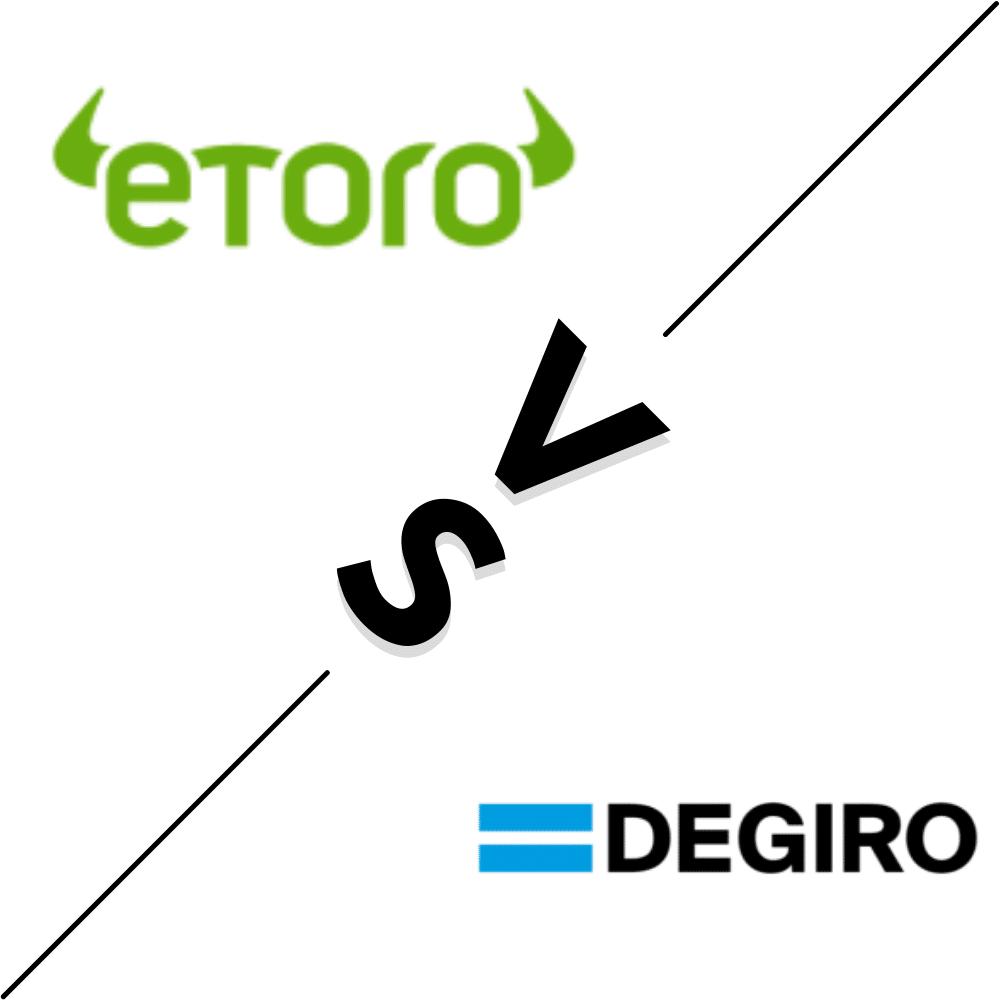 etoro vs degiro