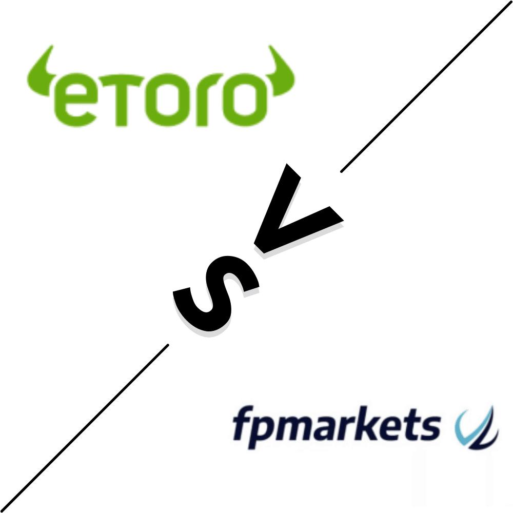 etoro vs fp markets