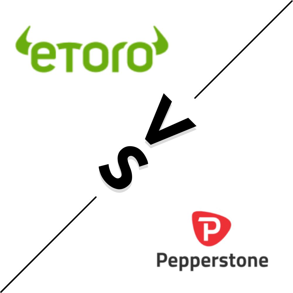 etoro vs pepperstone