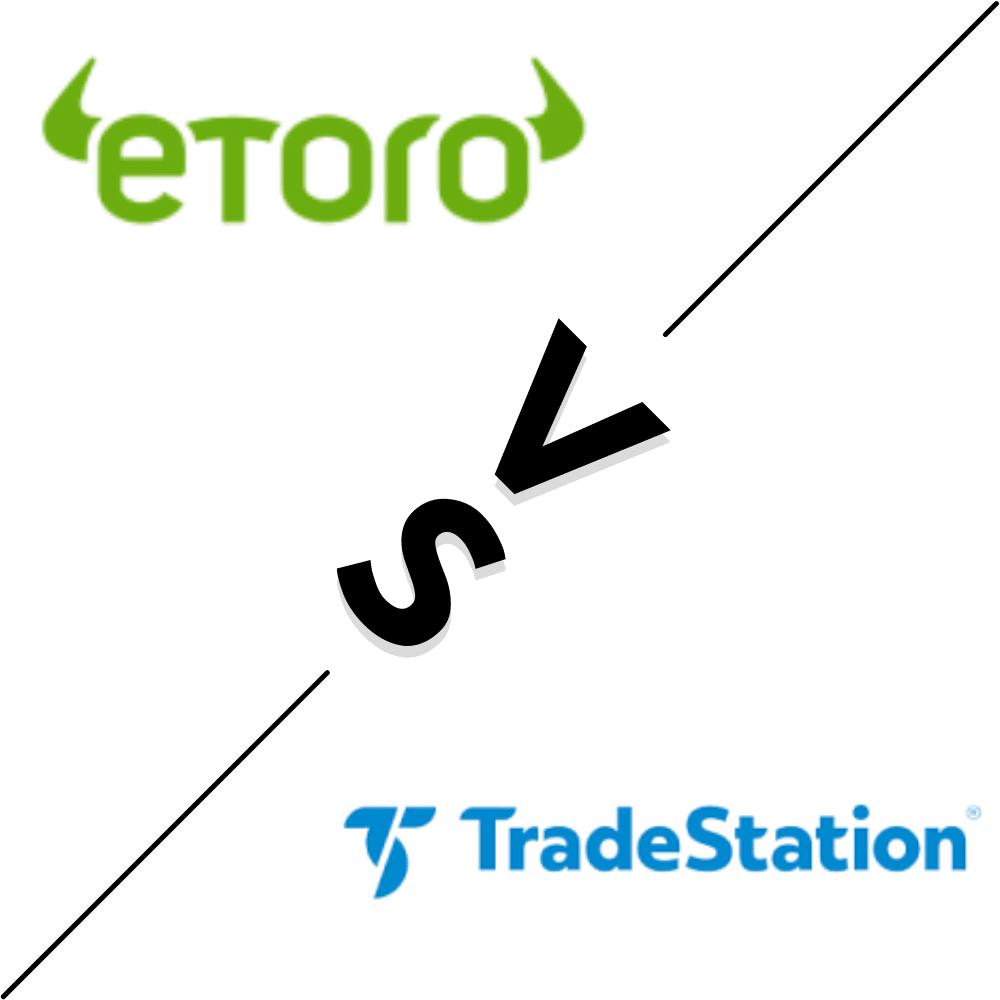 etoro vs tradestation