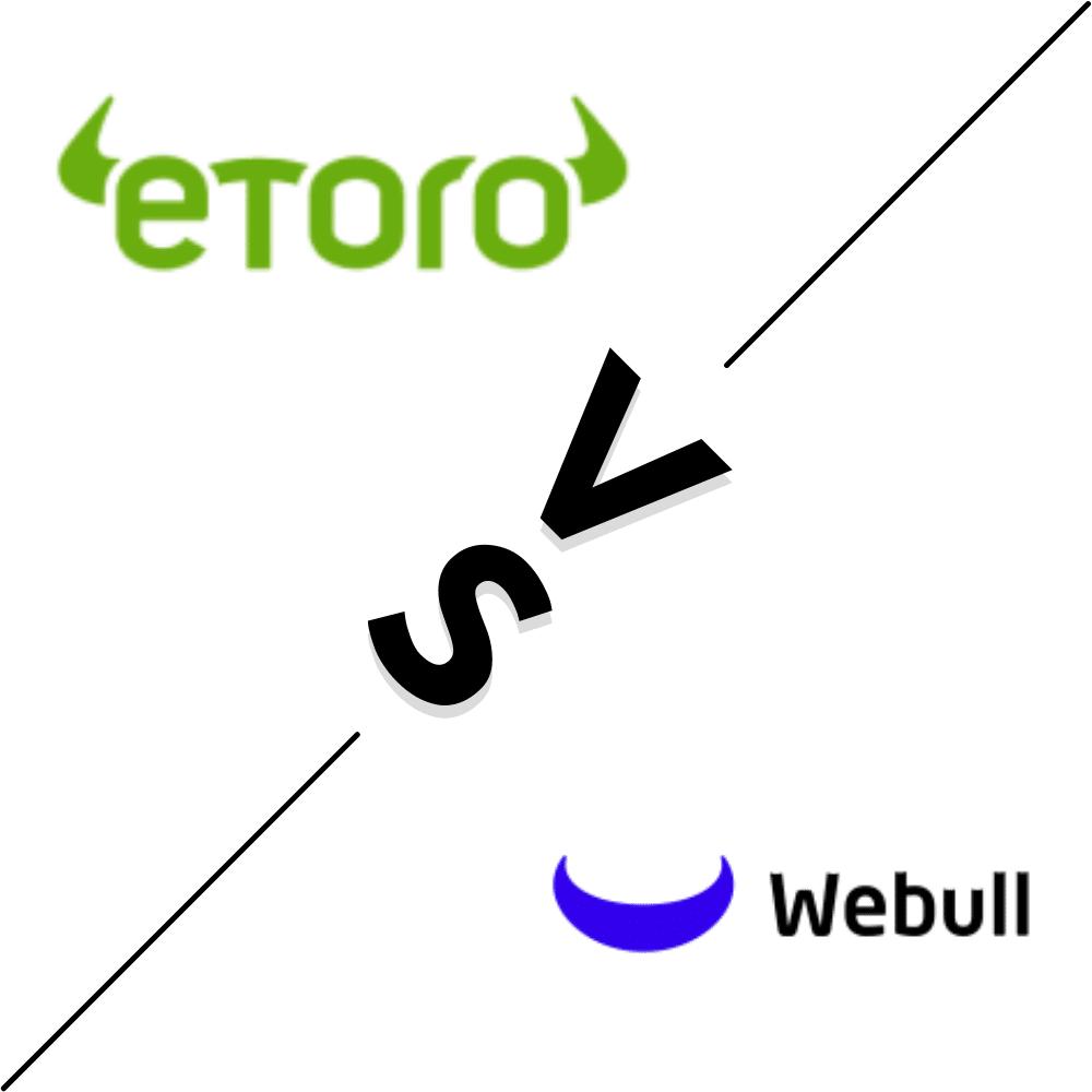 etoro vs webull