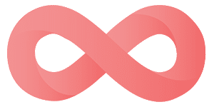 Gatsby Options Logo
