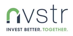 Nvstr Logo
