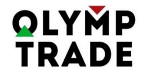 Compare Olymp Trade