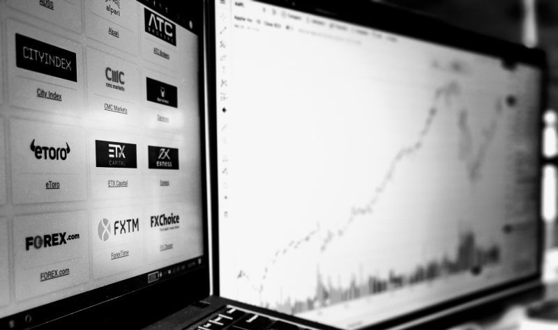 Open a stock trading account in Singapore - Singapore Online Trading