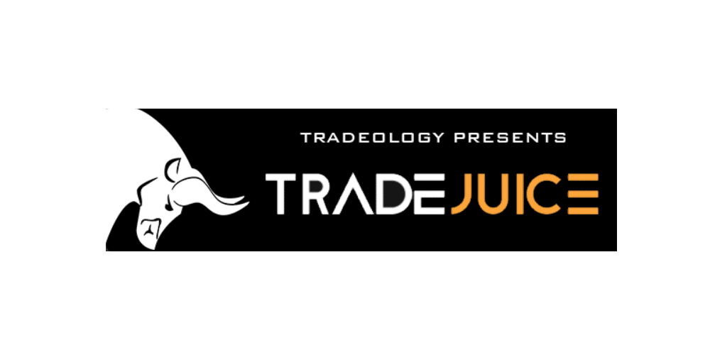 tradejuice review