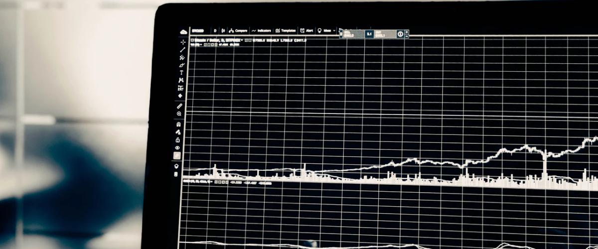 HFT Trading Computer