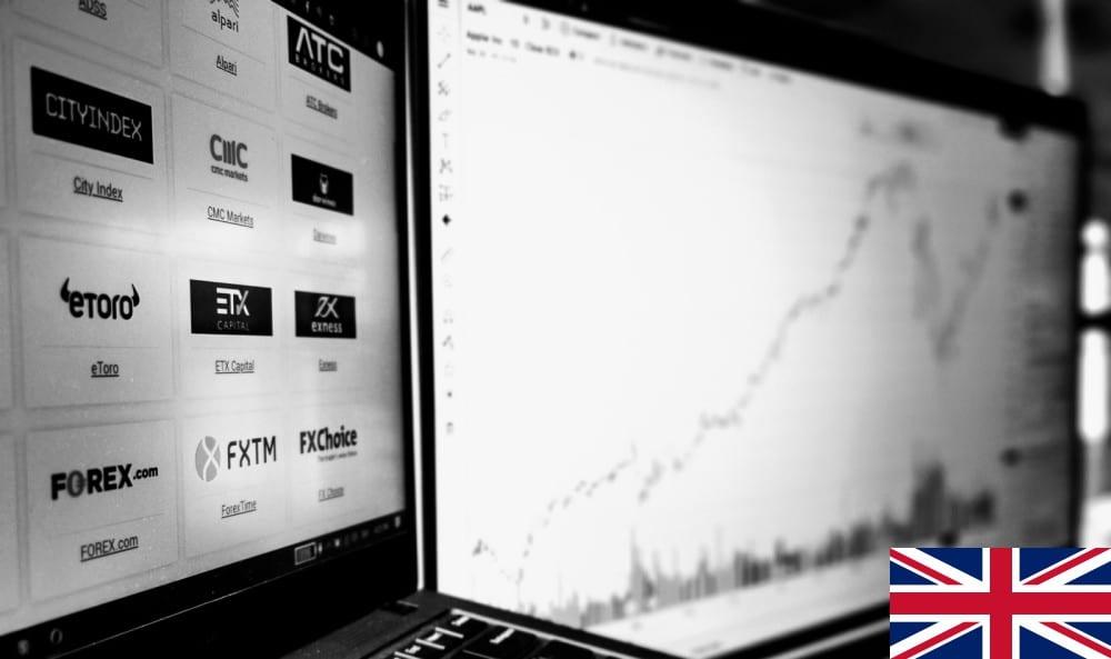 Trading Platform UK